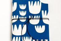hello dearest sketchbook / inspirational arrivals, departures + springboards / by sugarpie project •