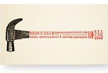 Paper/Stationery/Design