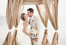 Wedding Ideas / by Pinky