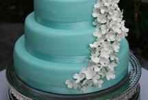 Cakes/Cupcakes