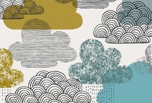 Patterns / by Luciana Azcona