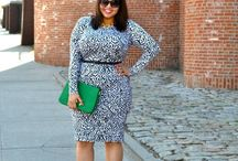 Fashion and Beauty / Fashion inspiration and beauty/hair tips