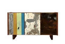 Modern Furniture Design / by Angela Mead-Crenshaw