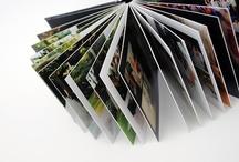 PhotoBooks / Te Ofrecemos el servicio de impresión y encuadernación de Álbumes Digitales (PhotoBooks), Cuernavaca, Morelos, MX Visitanos: http://video2e-photobooks.com/