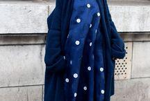 MRS DRESS