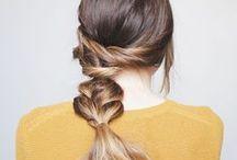 Fab Hair Day
