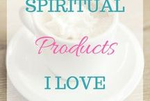 Spiritual Products I Love / Books, meditations, mp3, recordings, courses and systems that I love and that have helped me on my magical and spiritual journey and boosted my manifestation powers. Witchcraft, Magick, Spells, Personal Development, Self Improvement