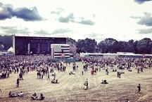 FESTIVALS SUMMER2012 / http://www.rennestv.fr/catalogue/festivals/