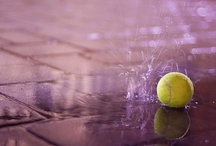 The OBX Tennis Academy Series / Little bits of inspiration for my 'new adult' series set at the Outerbanks Tennis Academy. #OBXers