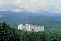 宮城蔵王ロイヤルホテル|Miyagi-Zaou Royal Hotel