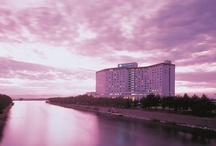 浜名湖ロイヤルホテル|Hamanako Royal Hotel