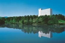 砺波ロイヤルホテル|Tonami Royal Hotel