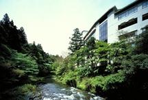 山中温泉河鹿荘ロイヤルホテル|Kajikaso Royal Hotel