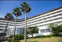 南淡路ロイヤルホテル|Minamiawaji Royal Hotel