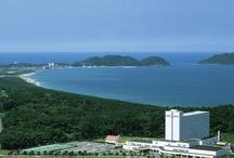 玄海ロイヤルホテル|Genkai Royal Hotel