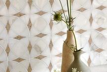 Tile / by Mario Prince