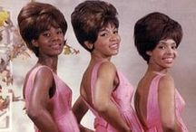 Music-Motown / Motown music and groups -visit my other music boards and enjoy!
