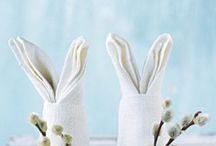 Glad PåskHappy Easter