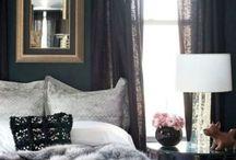 Bedroom=Sovrum