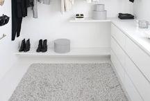 My future walk in closet..