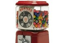 Music-Beatles Memoribilia / Beatles products and memoribilia . Please refer to my other music boards and enjoy!