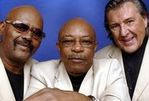Music-The Funk Brothers / The history and music of  Motown's Funk Brothers-visit my other music boards and enjoy!