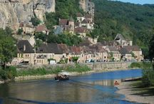 France / Beautiful photos from France