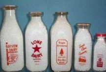 moloko / Its milk but in a strange language