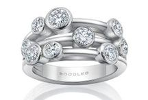 Members Benefits / LGC Members have access to some of the best services and products such as Corporate Hospitality in world-class events, Jewellery with Boodles of or BMW cars with Arden BMW
