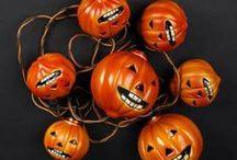 Halloween-Pumpkin Fun / Halloween Pumpkins-visit my other Halloween boards and enjoy!