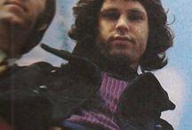 best of me / Jim Morrison