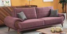 Kanepeler / 1001 Çeşit Mobilya Çanakkale'de mobilya ve halı ürünlerinin perakende satışını yapmaktadır.Bu galeride kanepelerimizin resimlerini yayınladık.Daha ayrıntılı olarak görmek isteyenleri www.1001cesitmobilya.net sitesine ya da mağazalarımıza bekliyoruz.......