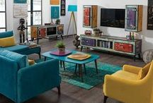 Üniteler / 1001 Çeşit Mobilya Çanakkale'de mobilya ve halı ürünlerinin perakende satışını yapmaktadır.Bu galeride ünitelerimizin resimlerini yayınladık.Daha ayrıntılı olarak görmek isteyenleri www.1001cesitmobilya.net sitesine ya da mağazalarımıza bekliyoruz.......