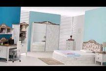 Videolar 2015 / 1001 Çeşit Mobilya Çanakkale'de mobilya ve halı ürünlerinin perakende satışını yapmaktadır.Bu panoda firmamızın bayisi olduğu tüm markaların ürünlerini video olarak yayınladık.Daha ayrıntılı olarak görmek isteyenleri www.1001cesitmobilya.net sitesine ya da mağazalarımıza bekliyoruz.......