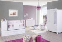 Bebek Odası Takımları / 1001 Çeşit Mobilya Çanakkale'de mobilya ve halı ürünlerinin perakende satışını yapmaktadır.Bu galeride bebek odalarımızın resimlerini yayınladık.Daha ayrıntılı olarak görmek isteyenleri www.1001cesitmobilya.net sitesine ya da mağazalarımıza bekliyoruz.......
