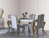 Salon Masaları / 1001 Çeşit Mobilya Çanakkale'de mobilya ve halı ürünlerinin perakende satışını yapmaktadır.Bu galeride salon masa takımlarımızın resimlerini yayınladık.Daha ayrıntılı olarak görmek isteyenleri www.1001cesitmobilya.net sitesine ya da mağazalarımıza bekliyoruz.......