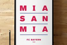 All things bayern / Any and everything bayern related
