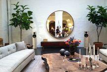 Living room / Inspo living room