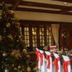 Member's Christmas Family Lunch 2017 / We hope our member's and their families enjoyed the festive feast in the Clubhouse. Merry Christmas and Happy New Year to all!