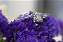 The Ring / Wedding Rings and Engagement Rings