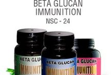 NSC Immunition Products