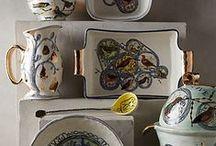 H Kitchenware