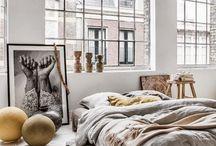 Chambre de rêve