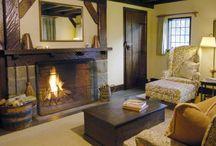 House/Home Decor/Interiors