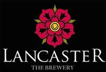 Things to do in Lancaster / If you're new in Lancaster and want to know more about all the fun activities, days out and attractions you can visit in the surrounding area, and more importantly where you can get Purple discounts, then take a look at this handy list.
