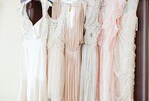 Wedding ideas / by Samantha Karlgut