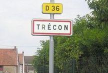 nom de villages insolite