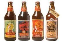bieres du monde