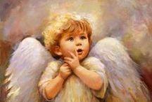 angelots