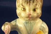 figurine beswick england